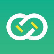 圈经济app