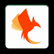 辰读阅读软件 4.7.2 安卓版