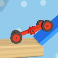 折叠式汽车拼图游戏安卓版