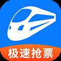 铁行火车票订机票APP安卓版