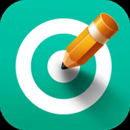 押题库app下载 1.0.6 安卓版