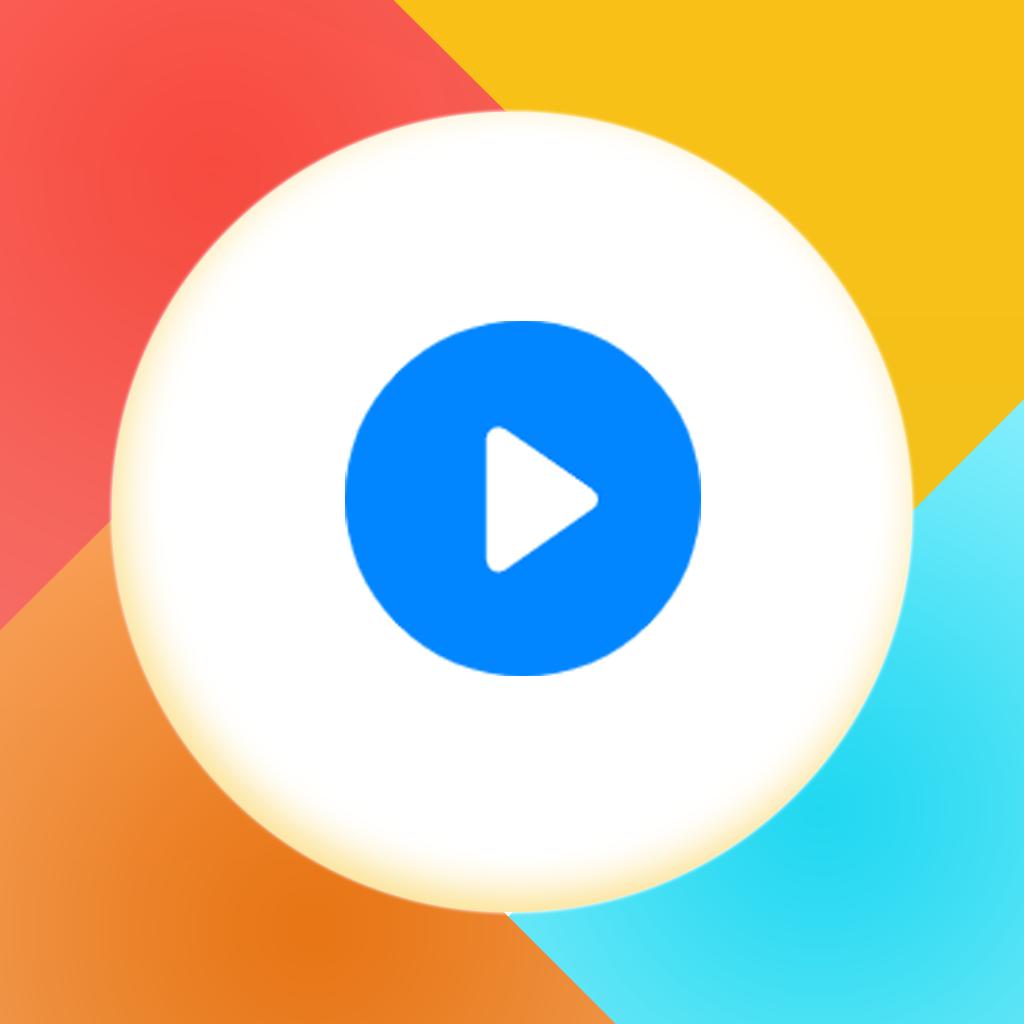 蓝魅最新版APK 8.6 安卓版