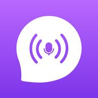 聊声交友app 安卓版