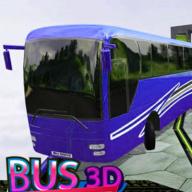 不可能的巴士驾驶模拟器安卓版