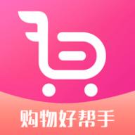 购物优选app 3.1.0 安卓版