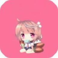 乙女漫画app 8.6.4 安卓版