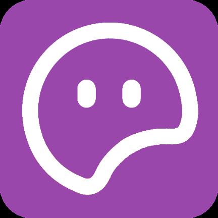半糖交友app下载 1.0.3 安卓版