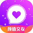 附近探陌交友聊天app 2.0.1 安卓版