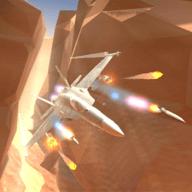 空中激战安卓版 1.0.0