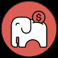 小象记账高级版 1.0.9 安卓版