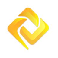 极易通平台 6.1.1 安卓版