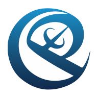 中项网APP 1.0.6 安卓版