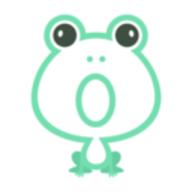 蛙音社APP免费版安卓版
