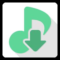 小蜗音乐APP 0.6.1 安卓版