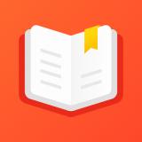 珊瑚阅读手机版 1.17.0 安卓版