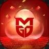 国盾云商城app下载 3.7.2 安卓版