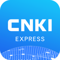 CNKI全球学术快报APP
