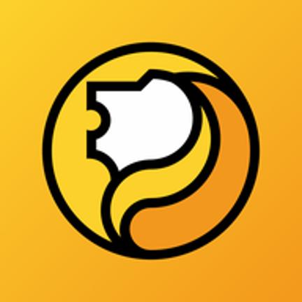 晓狮APP最新版本 安卓版