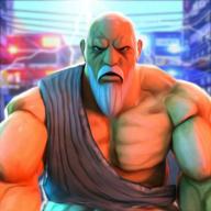 黑帮战士传奇中文游戏安卓版