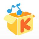 酷我音乐vip永久破解版 9.4.6.0 安卓版