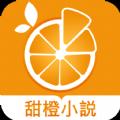 甜橙小说app下载 1.0.12 安卓版