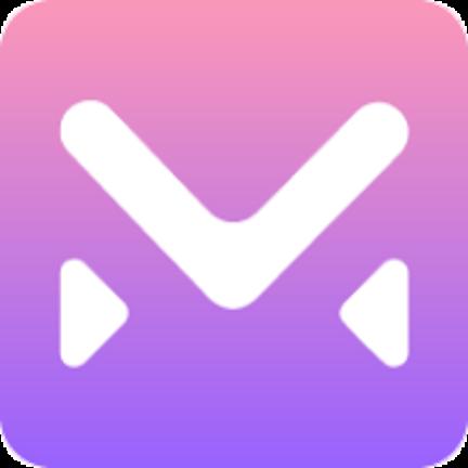 美财美悦美APP 1.0.0.9 安卓版