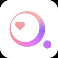 小圈app最新版本 安卓版