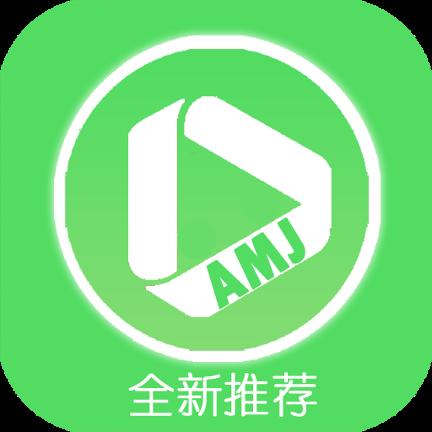 爱美剧绿色版 6.0.1.3 安卓版