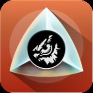 荒野探险免费完整版 1.1.4 安卓版