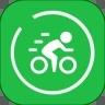 小绿单车手机版 安卓版