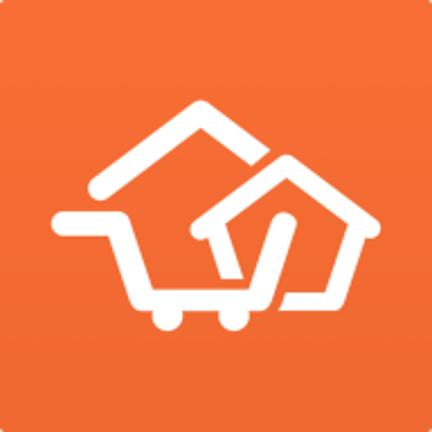 近邻社app下载 1.0.0 安卓版